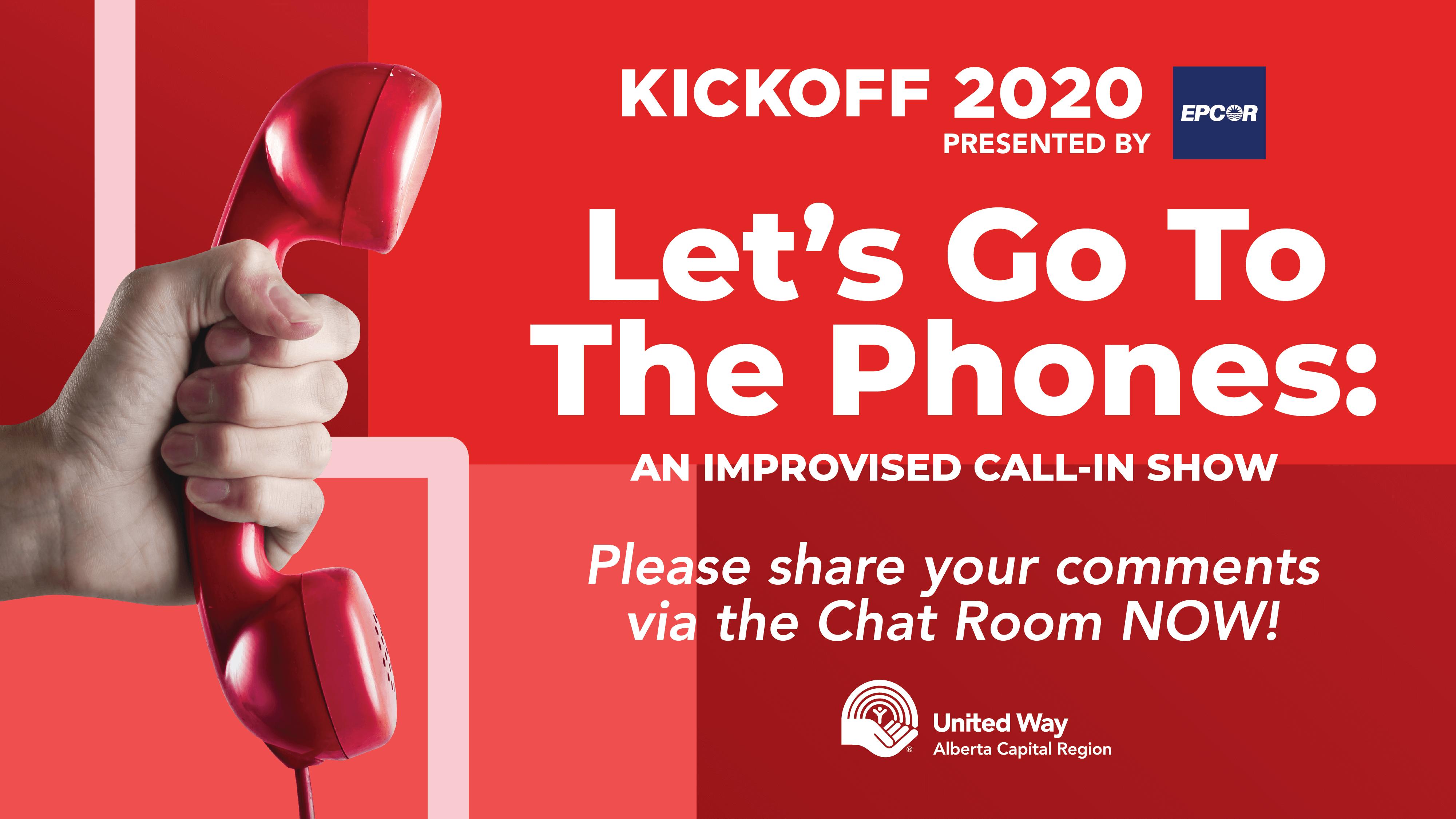 Slide4-Let'sGoToThePhones